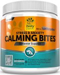 Calming-Soft-Chews-for-Dogs