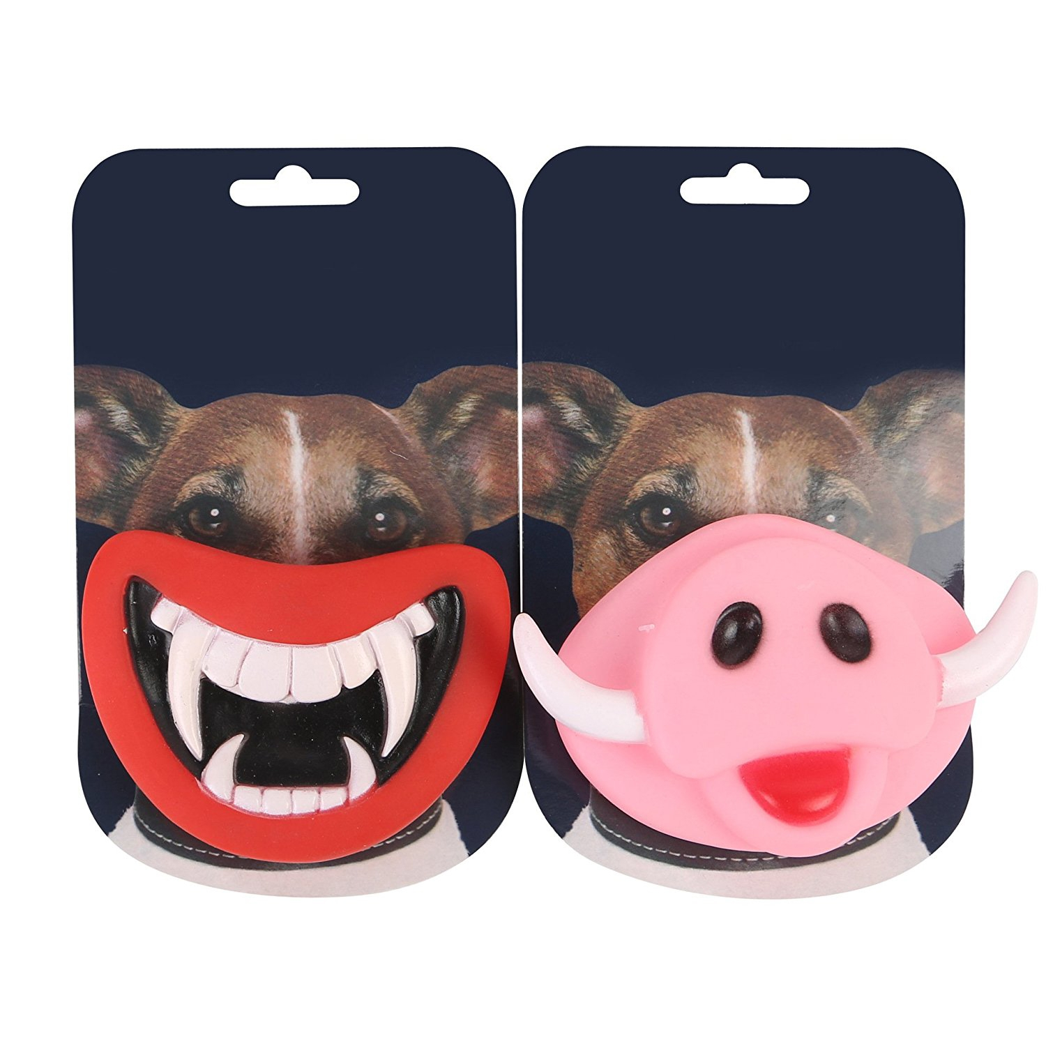 Oinky-&-Fangy-Dog-Squeaky-Toys-Funny-Face-Toys–product-cover