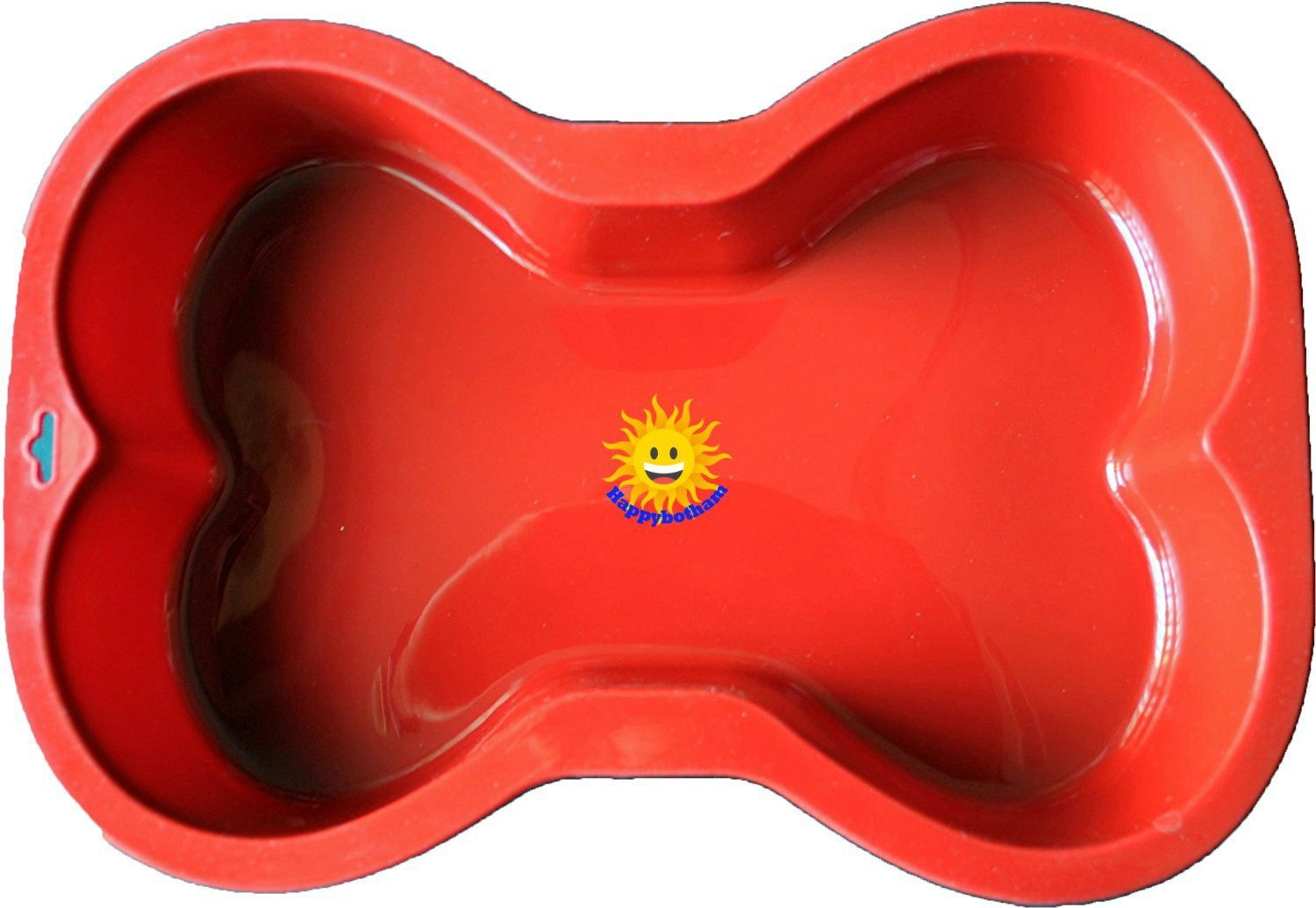 Dog-birthday-cake-mix-mold