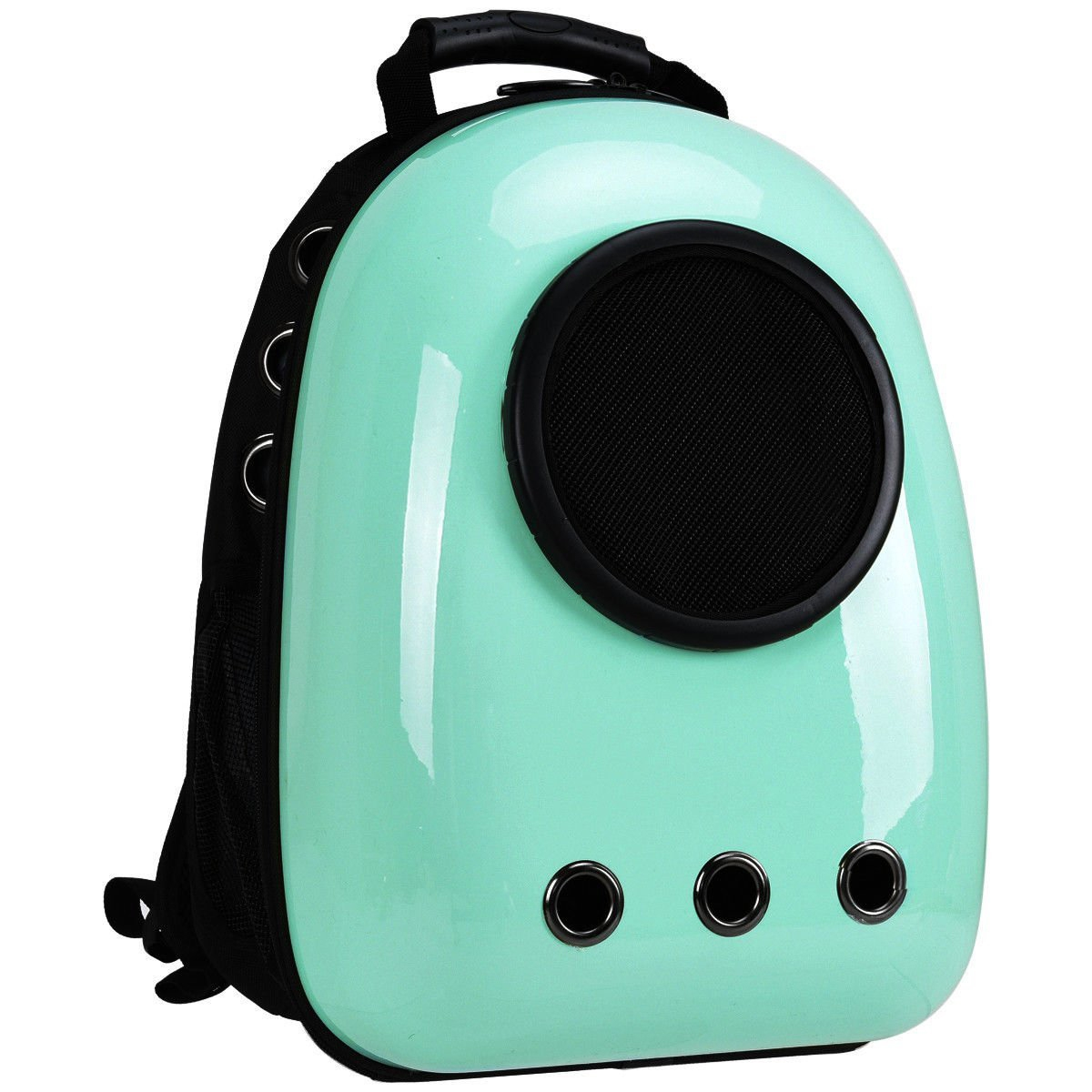 Giantex-Astronaut-Pet-Cat-Dog-Puppy-Carrier-Without-Bubble