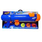Nerf-Dog-Tennis-Ball-Blaster-Gift-Set