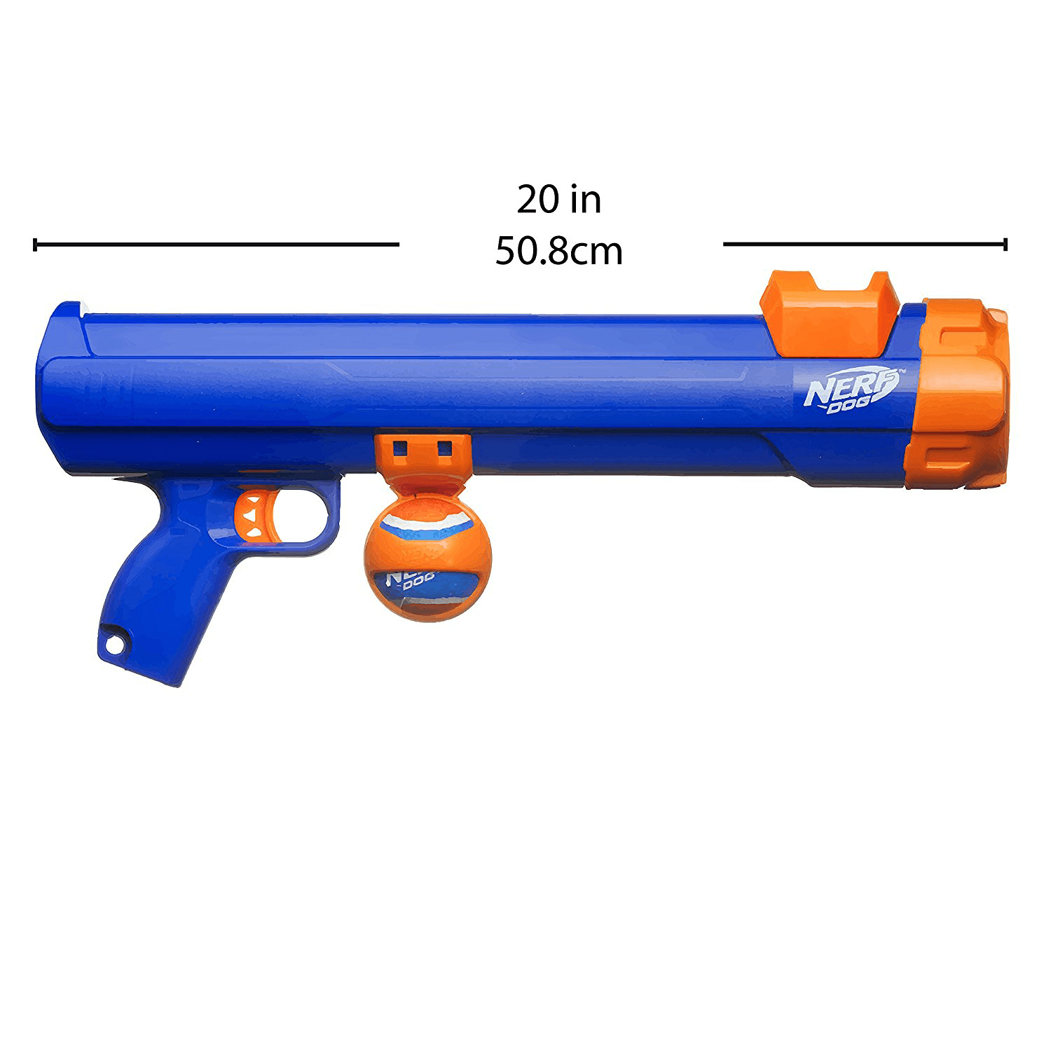 Nerf-Dog-Tennis-Ball-Blaster-size