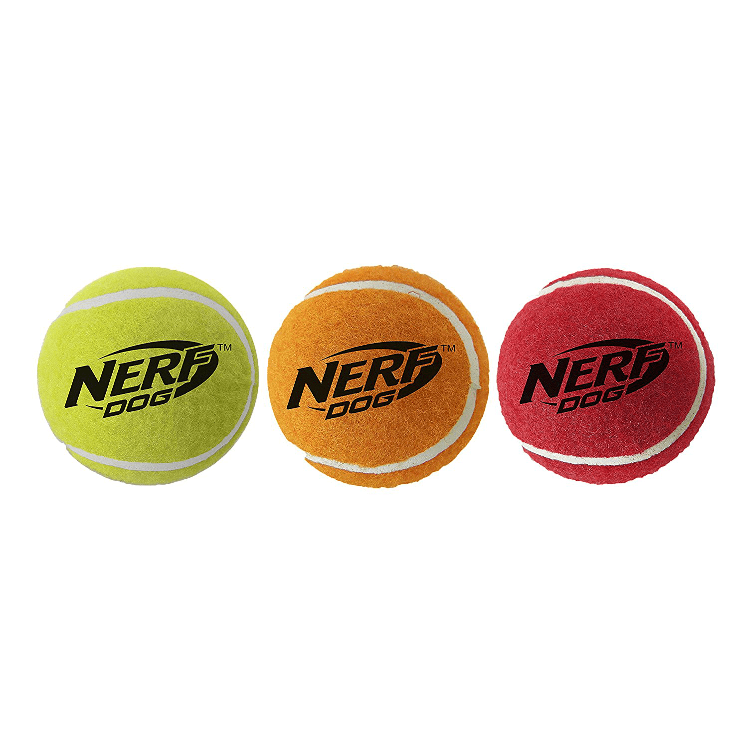 nerf-dog-tennis-ball